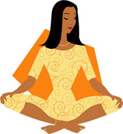 Black-woman-meditating1