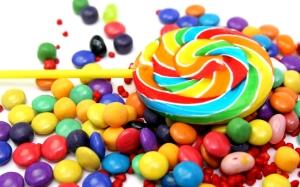 brain.candy