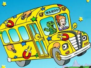 magic_schoolbus