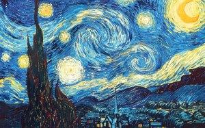 van-gogh-starry-nights-1